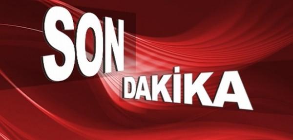 Türk büyükelçi o ülkede Dışişleri'ne çağrıldı!