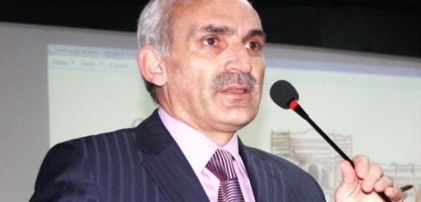 Türk Ocaklarından Kamudan İhraçlar Hakkında Basın Açıklaması