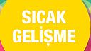 İstanbul Üniversitesi karıştı! Çok sayıda gözaltı