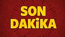 İstanbul Emniyeti'nde yeni atamalar belli oldu