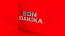 Bir HDP'li vekil daha gözaltına alındı!