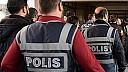 Kayseri'de FETÖ operasyonu: 98 gözaltı