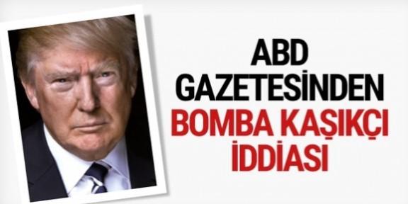 Washington Post gazetesinden bomba Kaşıkçı iddiası!
