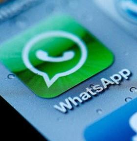 Whatsapp'ın sonu mu geliyor?