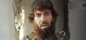 IŞİD'in Türk komutanından cihad cağrısı!