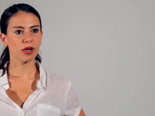 Klişe Nedir? (feat. Cmylmz)