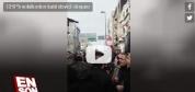 CHP'li vekillerden katil devlet sloganı