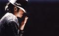 Michael Jackson'ın doğum gününde sürpriz şarkı!