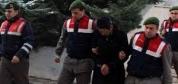 Macar öğrenciyi tecavüze 13 yıl 9 ay hapis!