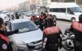 Polis internetten 50 çalınmış araç yakaladı